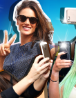 The Celebrity Instagram Trends You Never Noticed