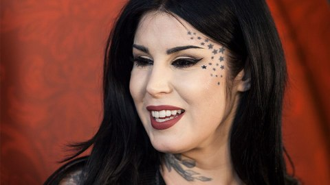 The Best Deals from Kat Von D's Massive Labor Day Sale | StyleCaster