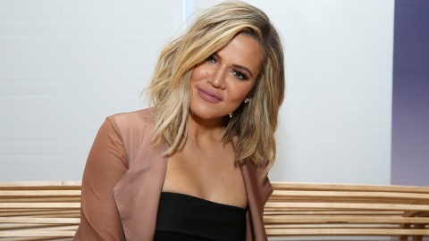 Why Fans Think Khloé Kardashian & Tristan Thompson Are Back On | StyleCaster