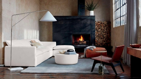 11 Ways to Fill Your Home with Lagom, Hygge's Trendy Little Sister | StyleCaster