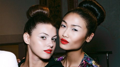 The Best Products for Low-Maintenance Styling | StyleCaster