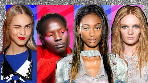 The Latest and Greatest Makeup Products for Bold Beauties | StyleCaster