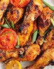 21 Easy, Delicious Moroccan Dishes You Can Make at Home