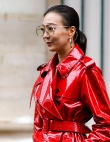 17 Must-Have Patent Leather Pieces Every Closet Needs