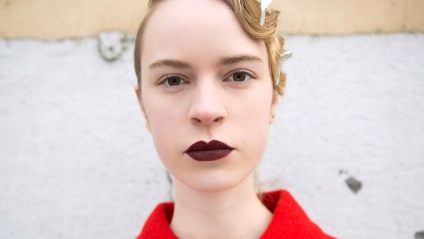 The Global Beauty Trends We'll Be Trying This Fall | StyleCaster