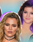 12 Celebs Who Regretted Their Plastic Surgery Procedures