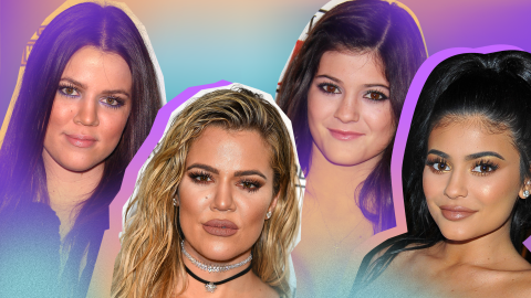 12 Celebs Who Regretted Their Plastic Surgery Procedures | StyleCaster
