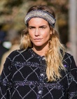 The Street Style Guide to Wearing a Headband (Without Looking Totally Juvenile...