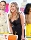 Beauty Products Celebrities Have Used Since Their Teens
