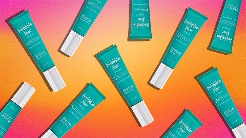 The Vegan Brand That Made Us CC Cream Converts | StyleCaster