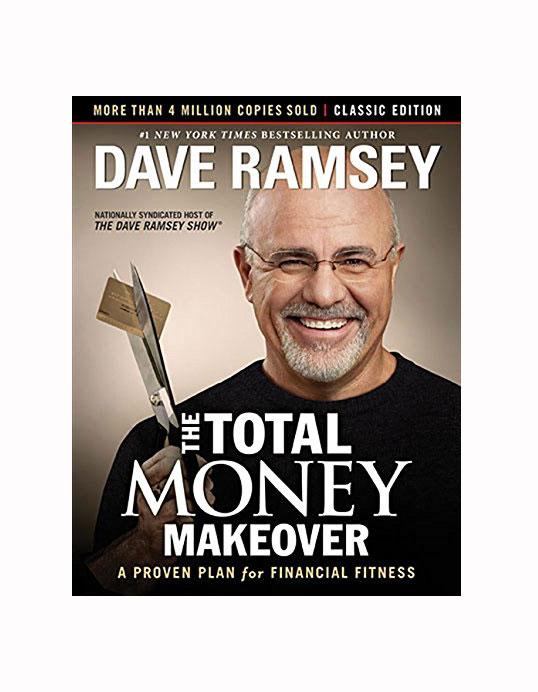 livro de reforma do dinheiro total Os melhores livros para ler antes de dar o próximo passo com seu SO
