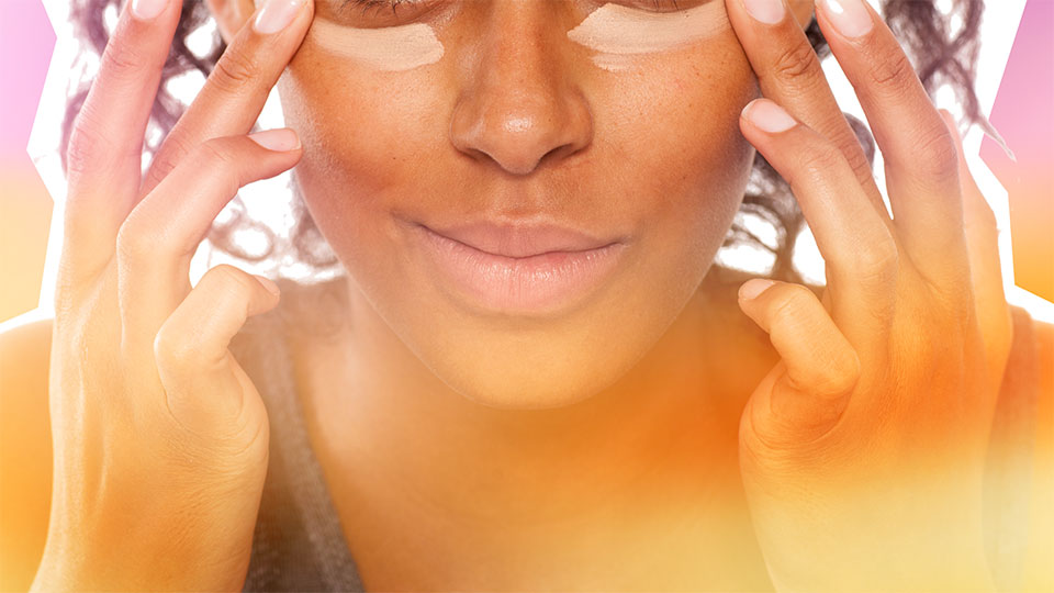 The Ingredients That Actually Diminish the Appearance of Under-Eye Circles