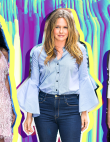 Celebs Who Are Calling for Vegan & Sustainable Fashion
