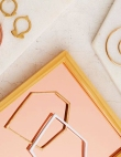 Your Everything Guide to Jewelry Storage