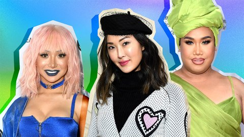 Seriously Talented Asian Beauty Bloggers to Follow Now | StyleCaster
