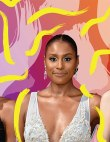 Every Stunning Beauty Look at the 2018 Primetime Emmy Awards