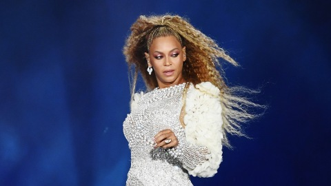 We're Obsessed with Beyoncé's Major Hair Transformation | StyleCaster