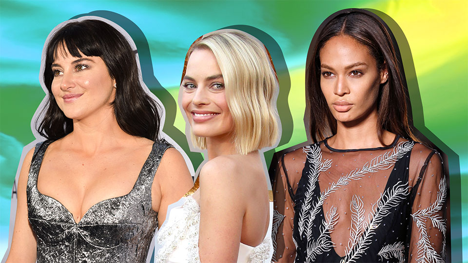 15 Standout Celebrity Beauty Tips That Aren't Boring and Basic