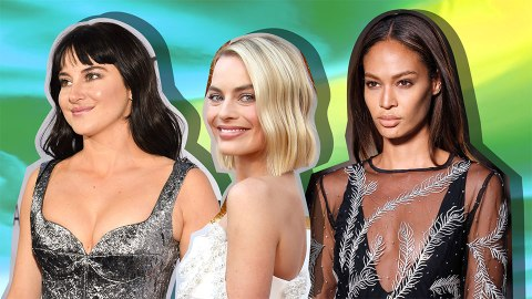 Standout Celeb Beauty Tips That Aren't Basic | StyleCaster