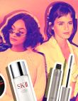 The J-Beauty Products Celebrities Swear By