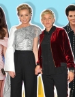 19 Celebrity Couples with Seriously Significant Age Differences