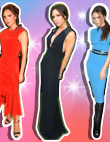 Signature Celebrity Red Carpet Poses You Never Noticed