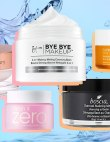 Cleansing Balms That'll Ease Your Summer-to-Fall Transition