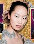 Expert-Recommended Hair and Makeup Trends for Fall