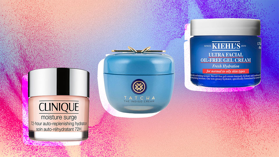 23 Buzzy Fragrance-Free or Unscented Products for Sensitive Skin