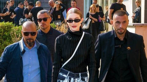 The Autumn Essential Your Favorite Celebrities Can't Get Enough of | StyleCaster