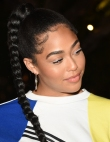 Jordyn Woods Is Done With All Of The Fake News That's Being Spread About Her...