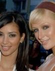 Kim Kardashian Just Credited Paris Hilton For Her Entire Career & We're Shooketh...