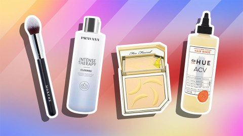 The Latest and Greatest Drops at Ulta Beauty | StyleCaster