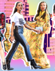 Your One-Stop Destination for NYFW 2018 Street Style