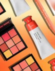 Beauty Products in Every Shade of Orange