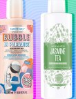 Fancy New Shower Products for Your Next Cleansing Sesh