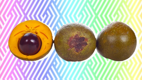 Everything You Need to Know About the Newest Superfood: Lucuma | StyleCaster