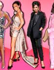 Victoria Beckham's Fashion Evolution from Posh to Powerful