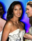 15 Celebrities Who Are Embracing Their Beautiful Scars