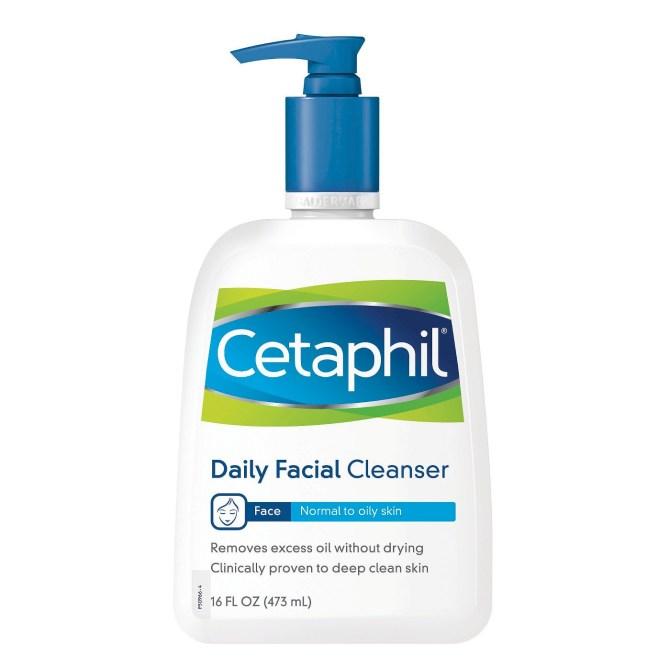 Cetaphil.