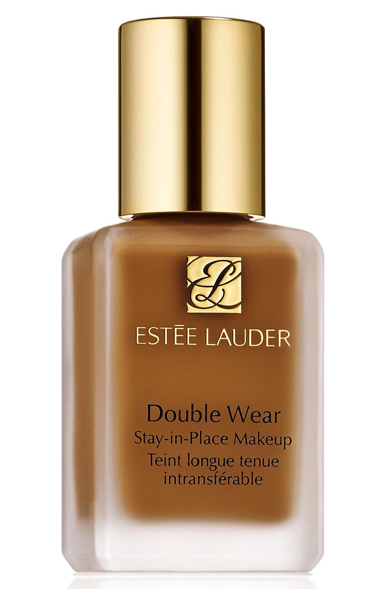 Estee Lauder Double Wear Foundation Nordstrom