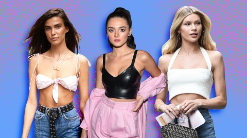 Fashion It-Girls You May Not Know About but Should | StyleCaster