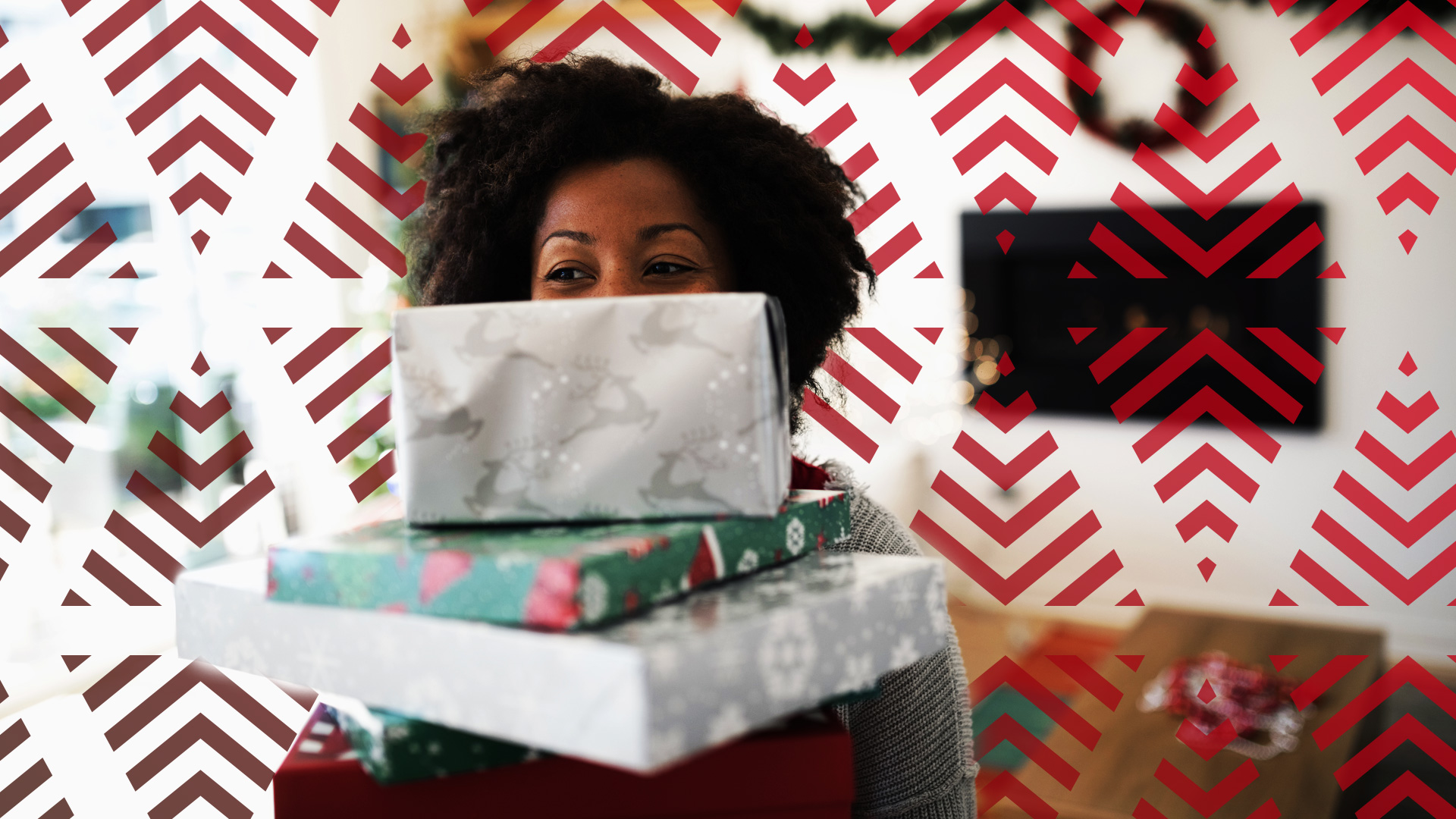 9 Great Gifts for Guests During the Holidays