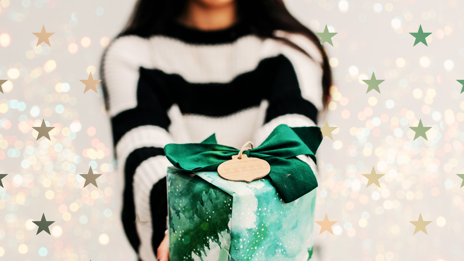 9 Hostess Gifts to Bring to Any Holiday Party