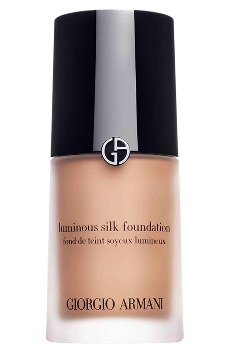 Best Affordable Doubles Of High End Foundations Stylecaster