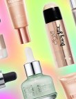Beauty Products That Might as Well Be Named 'Glowy'