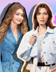 10 Drugstore Beauty Products the Hadid Sisters Still Swear By