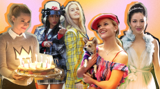 10 Under $50 Ready-Made Halloween Costumes on Amazon That Actually Don't Suck