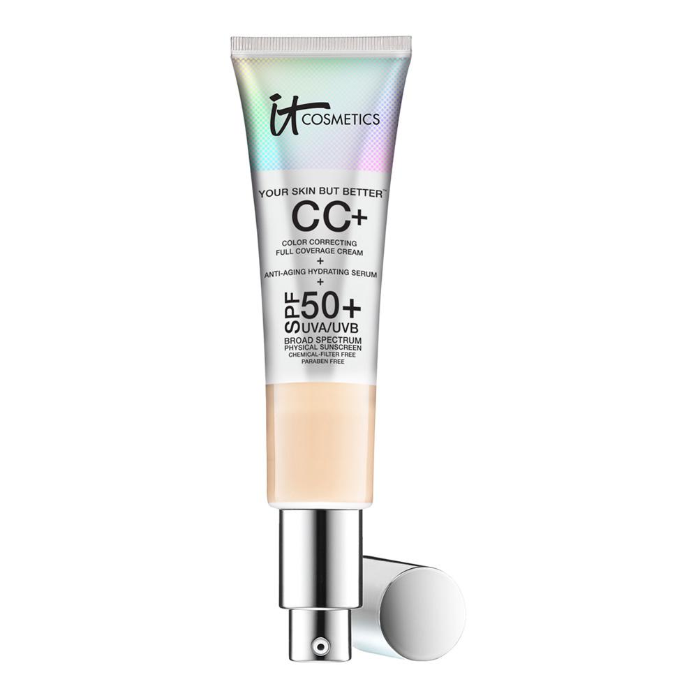 it cosmetics cc cream sephora.png