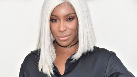 The 'Unproblematic' Makeup Brands in Jackie Aina's Latest Tutorial | StyleCaster
